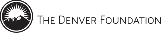 Denver Foundation